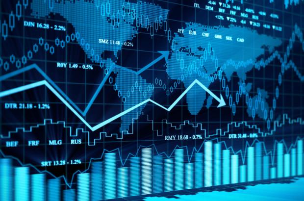 Financial Services – Shareware River