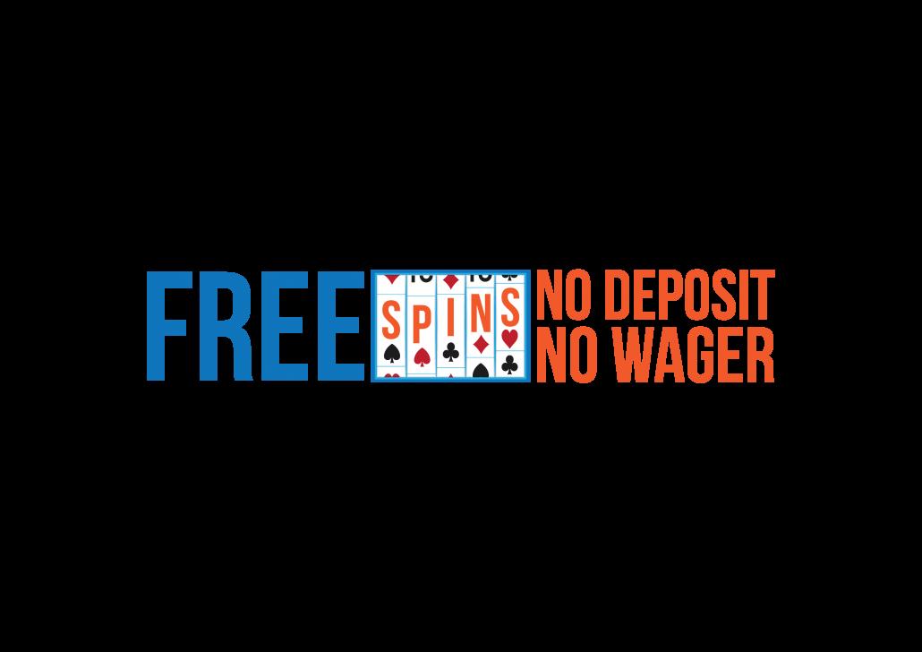 Free Spins No Deposit No Wager
